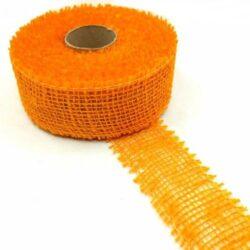 zsakszalag-mango-sarga-hobbykreativ