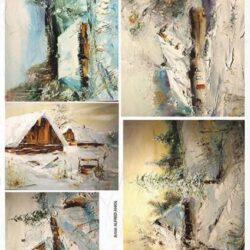 Alfred-Anioł-tanyak-telen-festmenyek-R1210-hobbykreativ