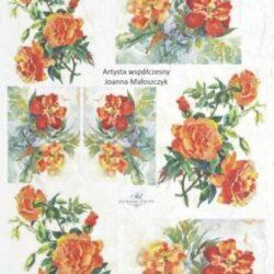 Joanna-Małoszczyk-viragos-festmenyek-rizspapir-r0112-hobbykreativ