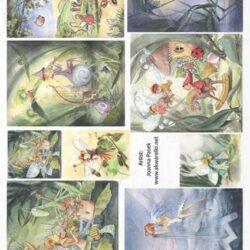 Joanna-Pasek-mese-illusztracios-akvarellek-rizspapir-r1227-hobbykreativ