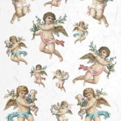 angyalok-viragfuzerekkel-rizspapir-r0479-hobbykreativ