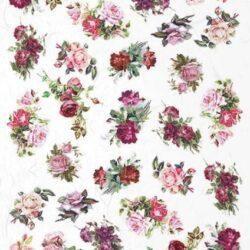 apro-rozsas-rizspapir-r1338-hobbykreativ
