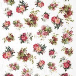 apro-rozsas-rizspapir-r1452-hobbykreativ