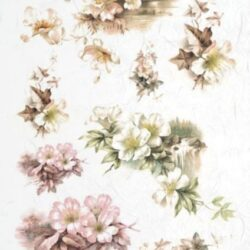 cseresznyeviragzas-rizspapir-r0243-hobbykreativ
