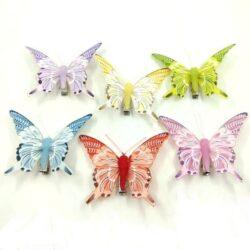 csipeszes-fecskefarku-pillango-szett-vegyes-szinekben-nagy-hobbykreativ