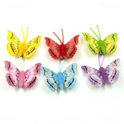 csipeszes-pillango-elenk-vegyes-szinekben-kicsi-hobbykreativ