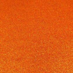 dekorgumi-csillamos-narancsarany-hobbykreativ