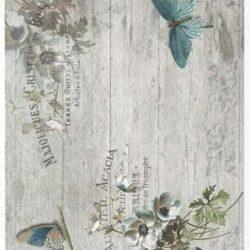 deszka-mintas-pillangos-viragos-rizspapir-r1185-hobbykreativ