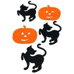 fekete-macska-es-tok-filc-figurak-hobbykreativ