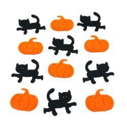 fekete-macska-es-tok-kicsi-filc-figurak-hobbykreativ