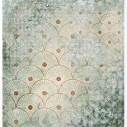 fold-alapelem-bika-horoszkop-r1419-hobbykreativ