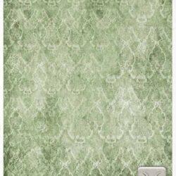 fold-alapelem-bika-horoszkop-rizspapir-r1431-hobbykreativ