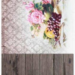 gyumolcstal-rozsacsokorral-tapetas-deszkas-rizspapir-r1382-hobbykreativ