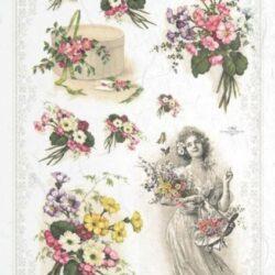 holgy-tavaszi-viragokkal-rizspapir-r0317-hobbykreativ
