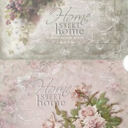 home-sweet-home-rizspapir-r0730-hobbykreativ