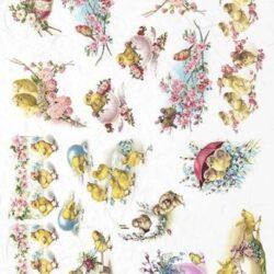husveti-csibek-tavaszi-viragokkal-rizspapir-r1344-hobbykreativ