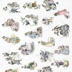 husveti-jelenetek-rizspapir-r1331-hobbykreativ