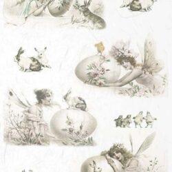 husveti-tojasok-nyuszikkal-es-tunderekkel-rizspapir-r1088-hobbykreativ