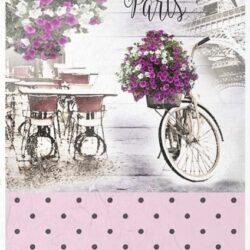 i-love-paris-viragos-biciklis-rizspapir-r0839-hobbykreativ