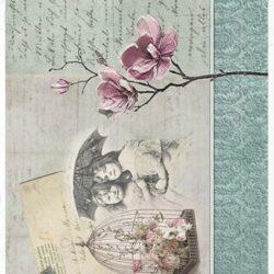 kalitkas-levelpapir-magnoliaval-rizspapir-r1179-hobbykreativ