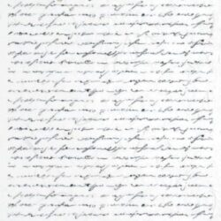kezzel-irott-level-rizspapir-r0053-hobbykreativ