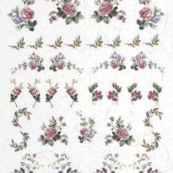 kicsi-viragok-es-levelek-rizspapir-r0136-hobbykreativ