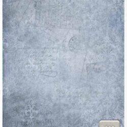 levego-alapelem-vizonto-horoszkop-rizspapir-r1440-hobbykreativ