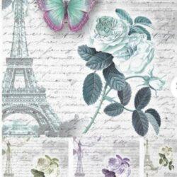 level-parizsbol-rozsakkal-pillangoval-rizspapir-r0739-hobbykreativ