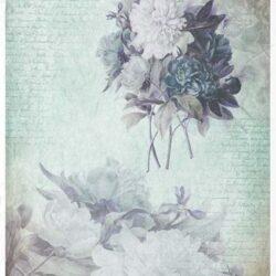levelpapir-punkosdi-rozsaval-rizspapir-r1265-hobbykreativ