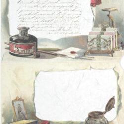 levelpapir-tintatartoval-rizspapir-r0638-hobbykreativ
