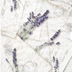 levendulas-levelek-rizspapir-r0742-hobbykreativ