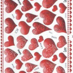 love-viragmintas-szivecskes-rizspapir-r0663-hobbykreativ