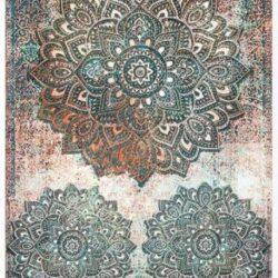 mandala-mintas-rizspapir-r1589-hobbykreativ