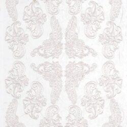 mintas-rizspapir-r0557-hobbykreativ