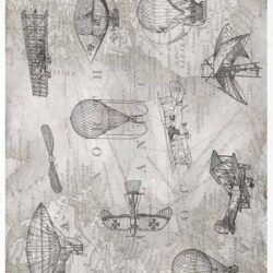 multbeli-repulo-szerkezetek-terkeppel-rizspapir-r1399-hobbykreativ