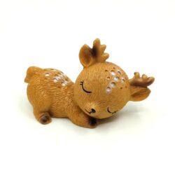 pottyos-keramia-ozike-figura-hobbykreativ