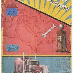route-66-kamionos-rizspapir-r1047-hobbykreativ