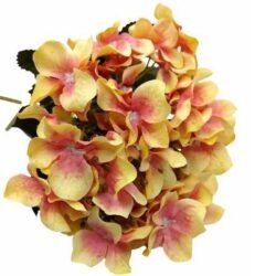 selyem-hortenzia-csokor-sarga-rozsaszin-1-hobbykreativ
