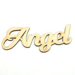 angel-festheto-fafelirat-kicsi-hobbykreativ