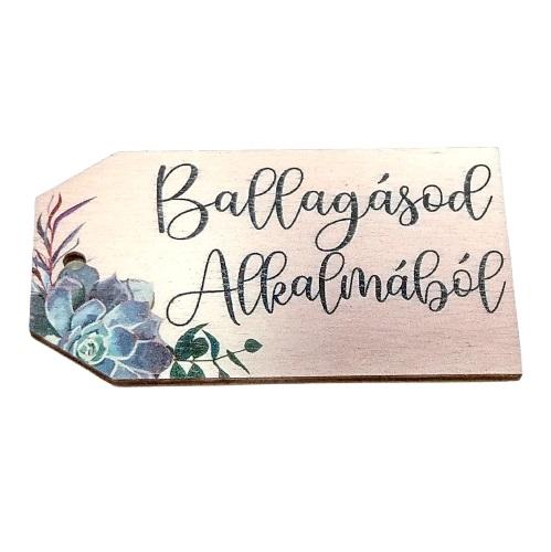ballagasod-alkalmabol-festett-furt-fatabla-viragos-hobbykreativ