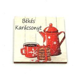 bekes-karacsonyt-festett-fatabla-piros-kannaval-bogrevel-hobbykreativ