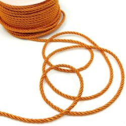 diszzsinor-sodort-fenyes-narancs-arany-3-mm-hobbykreativ
