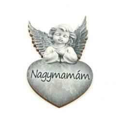 festett-angyal-fafigura-nagymamam-felirattal-hobbykreativ