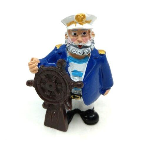 keramia-matroz-figura-tobbfele-1-hobbykreativ