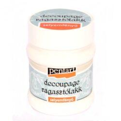 pentart-decoupage-ragasztolakk-selyemfenyu-230-ml-hobbykreativ