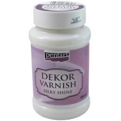 pentart-dekorlakk-selyemfenyu-500-ml-hobbykreativ
