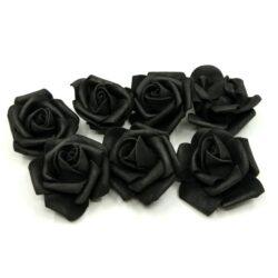 polifoam-rozsa-fekete-40-mm-7-db-hobbykreativ