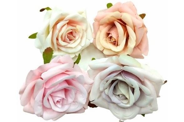 selyem-rozsa-fej-hobbykreativ-hu