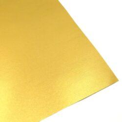 tonus-papir-arany-a4-hobbykreativ