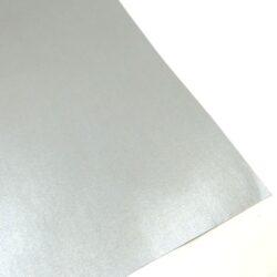 tonus-papir-ezust-a4-hobbykreativ